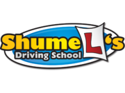 Shumels Driving School Driving Tuition