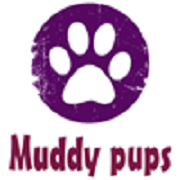 Muddy pups Dog walking and pet sitting