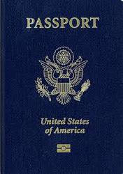 Buy Legit Passports, Driver's License, ID Cards, Visas,  USA Green Card