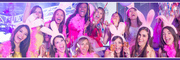 Get Hen Party Accessories in UK